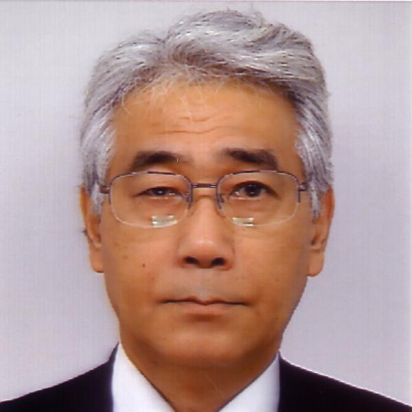 山田 俊二
